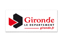girondedepartement1